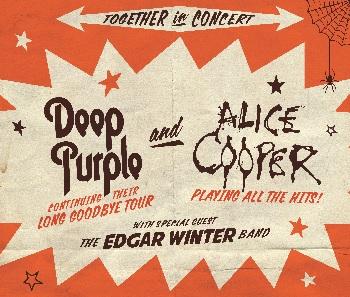 deep purple alice cooper pic 1