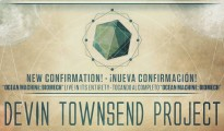 devin townsend project - be friend