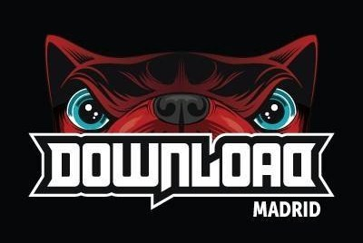 download madrid pic 1