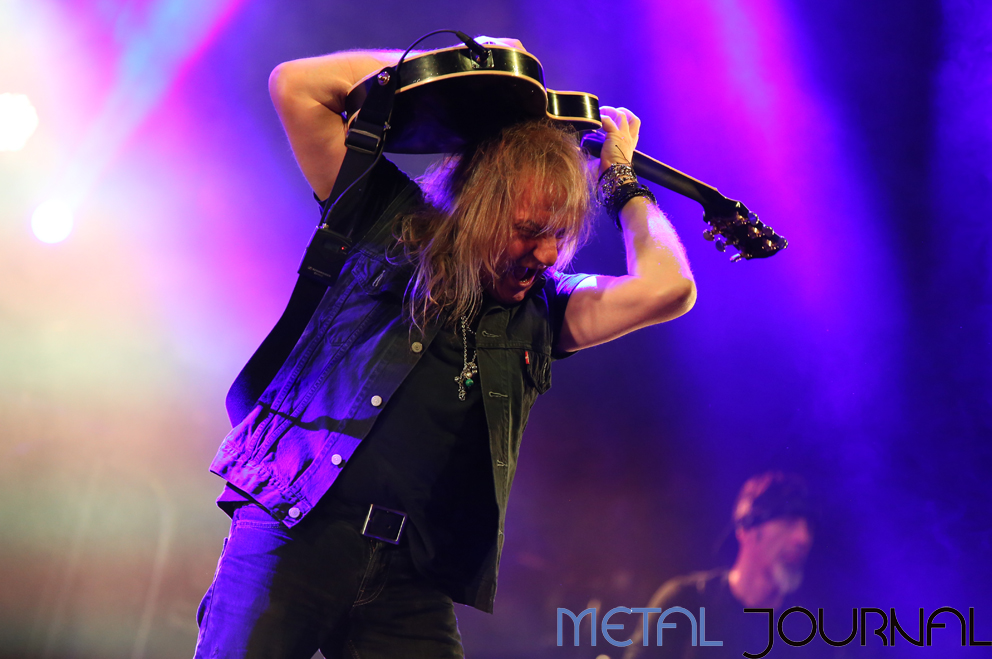 gotthard - metal journal 2017 pic 6