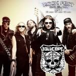 sepultura-rock fest bcn