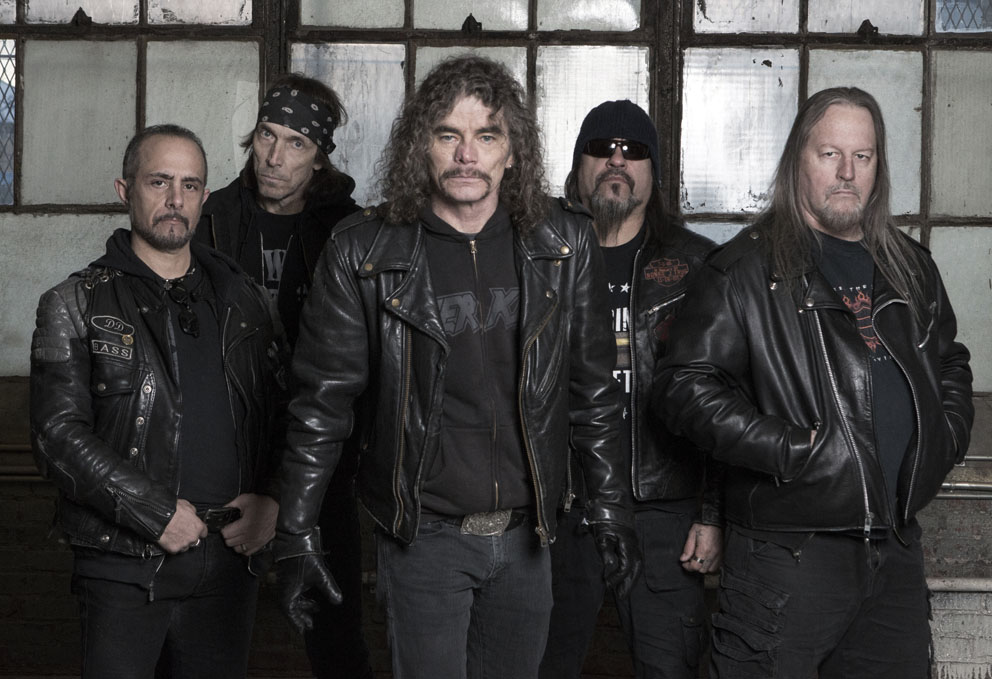 overkill 2017 pic 1
