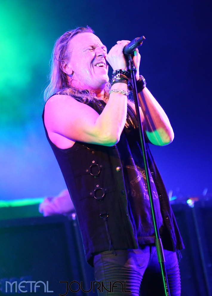 pretty maids - metal journal 2017 pic 7