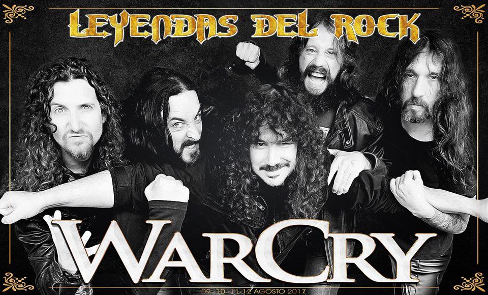 warcry leyendas pic 1
