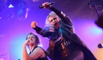 battle beast - metal journal 2017 pic 1