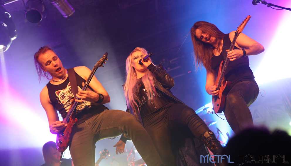 battle beast - metal journal 2017 pic 10