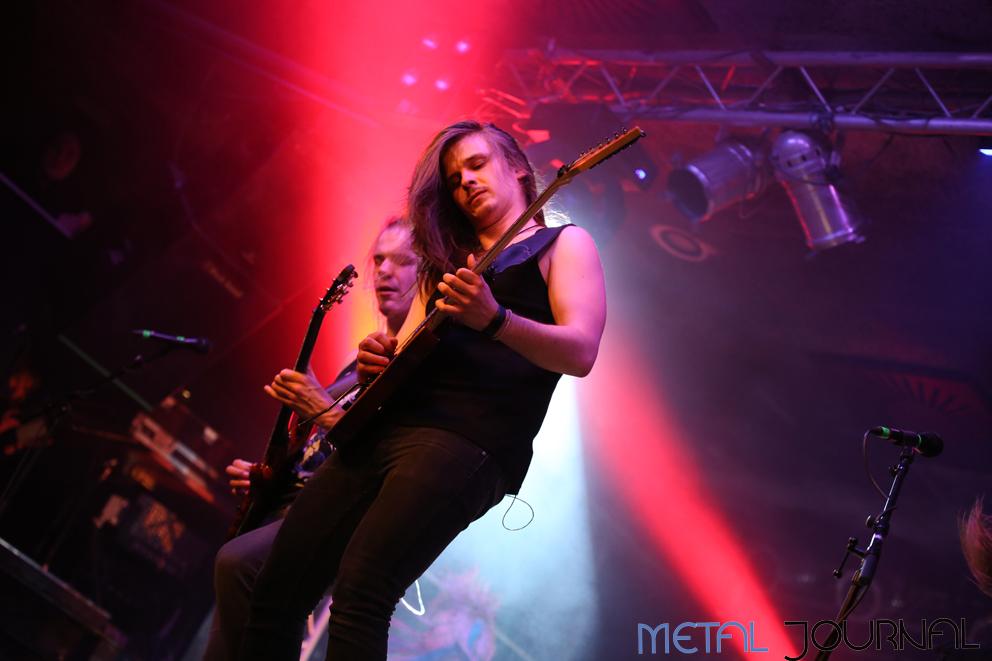 battle beast - metal journal 2017 pic 14