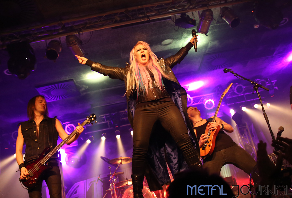 battle beast - metal journal 2017 pic 5