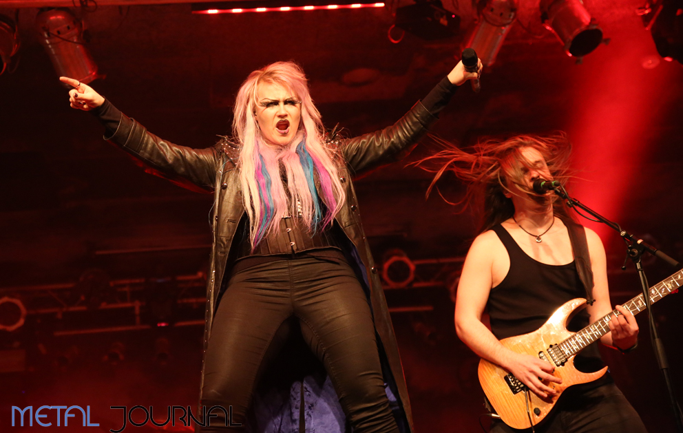 battle beast - metal journal 2017 pic 7