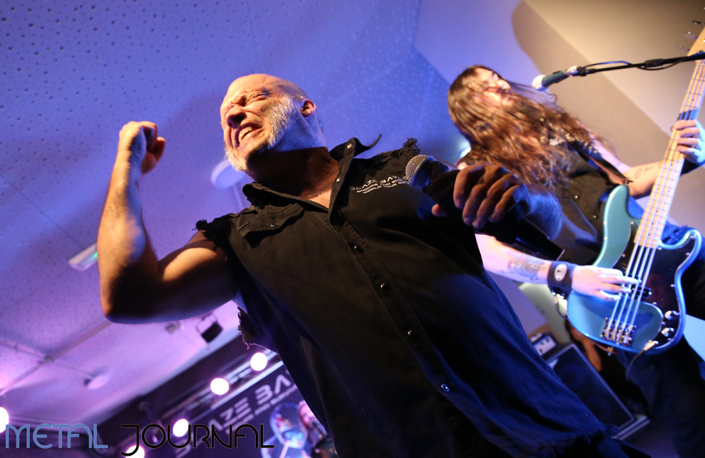 blaze bayley metal journal 2017 pic 3