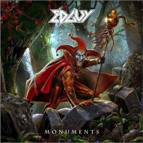 edguy-monuments