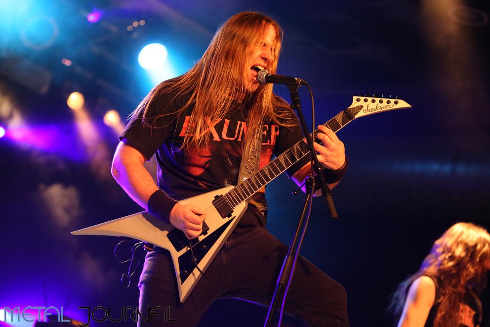 evil killer - metal journal 2017 pic 5