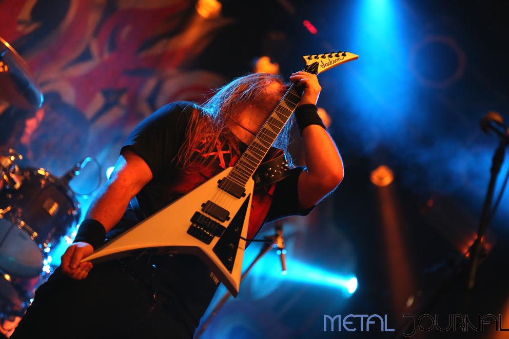 evil killer - metal journal 2017 pic 9