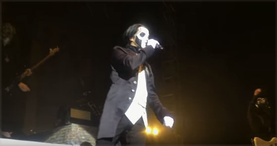 ghost leeds pic 1