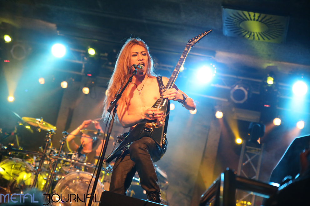 gyze - metal journal 2017 pic 2