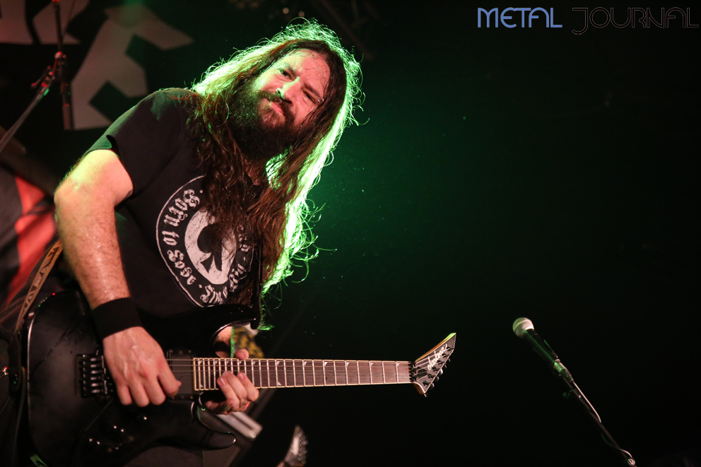 invisible - metal journal 2017 pic 3