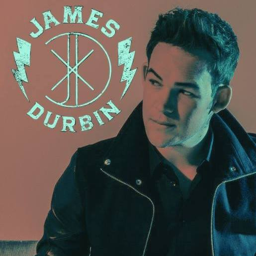 james durbin pic 1