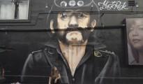 lemmy mural pic 1