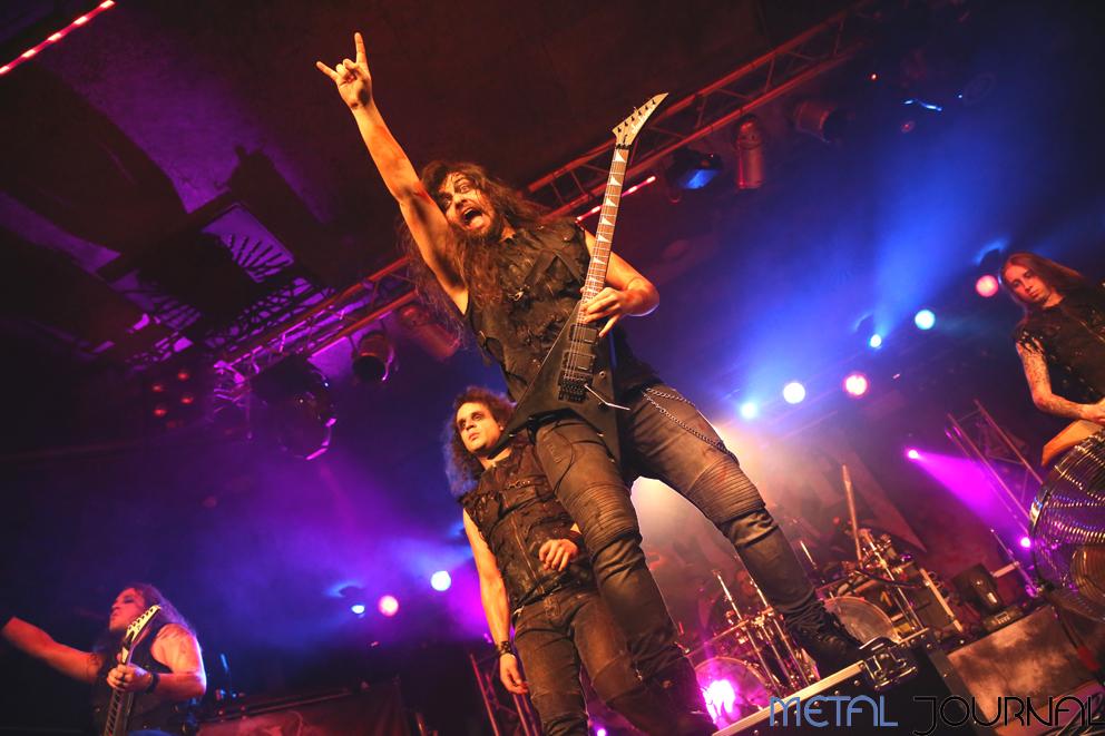 majesty - metal journal 2017 pic 5