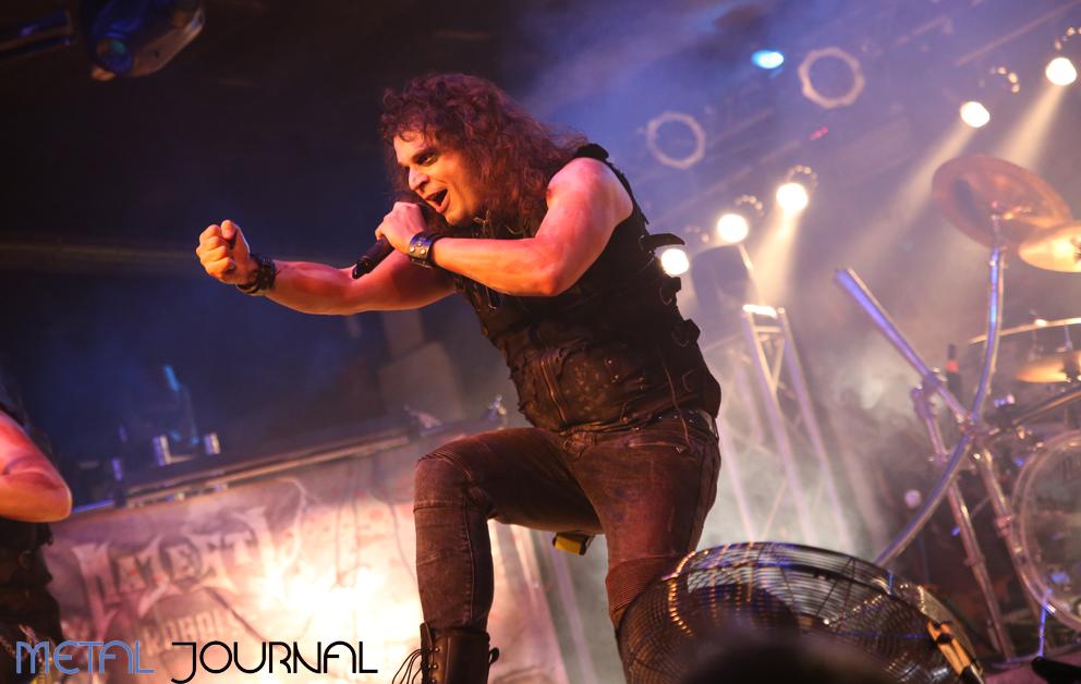 majesty - metal journal 2017 pic 9