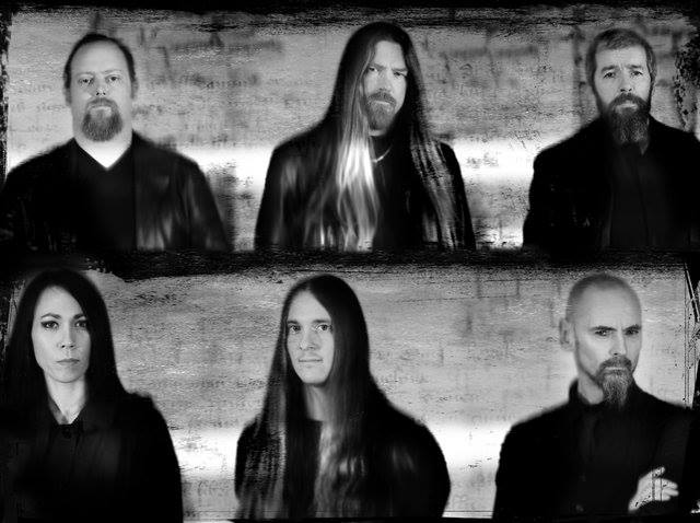 my dying bride pic 1