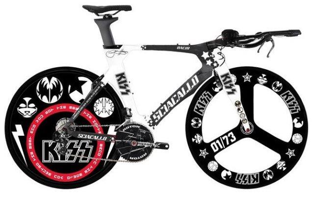 sciacalo bici pic 1
