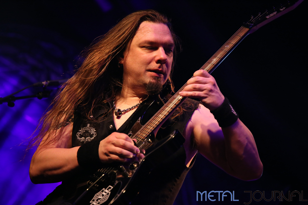 sonata arctica metal journal 2017 pic 2