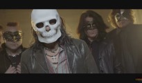 stephen pearcy videoclip