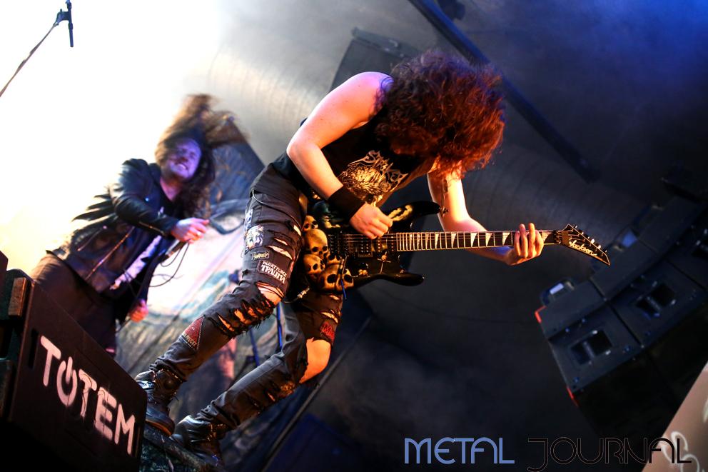 striker metal journal 2017 pic 10
