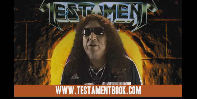 testament book pic 1