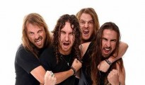 airbourne 2017 pic 1