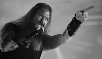 amon-amarth-metal-journal-2016-pic-2
