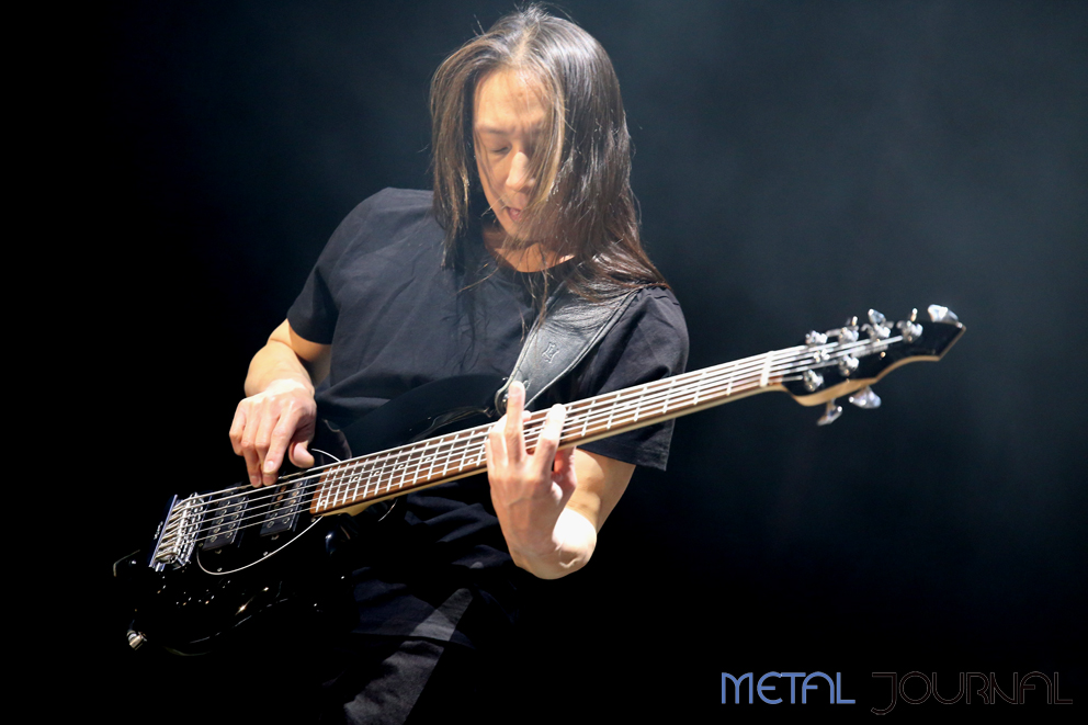 dream theater 2017 metal journal pic 1