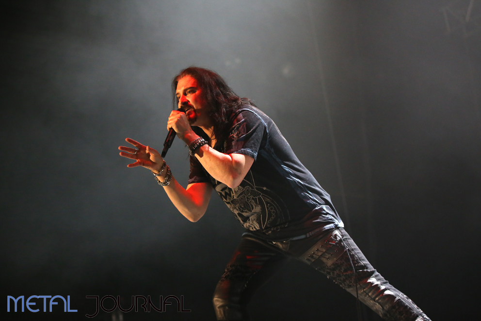 dream theater 2017 metal journal pic 11