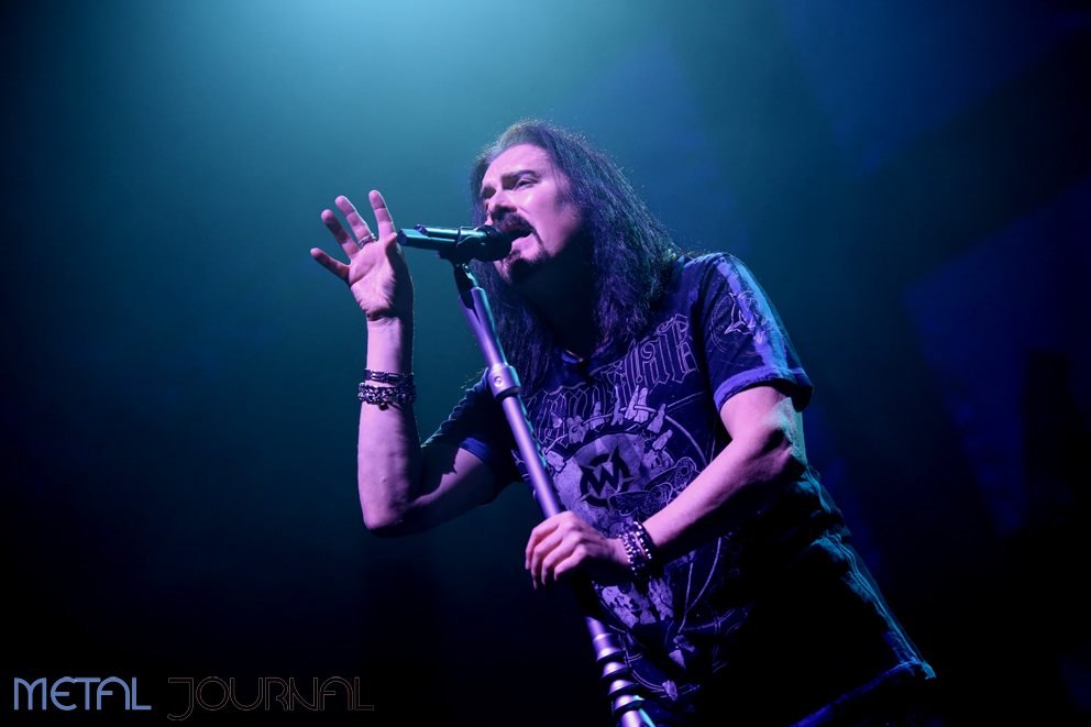 dream theater 2017 metal journal pic 2