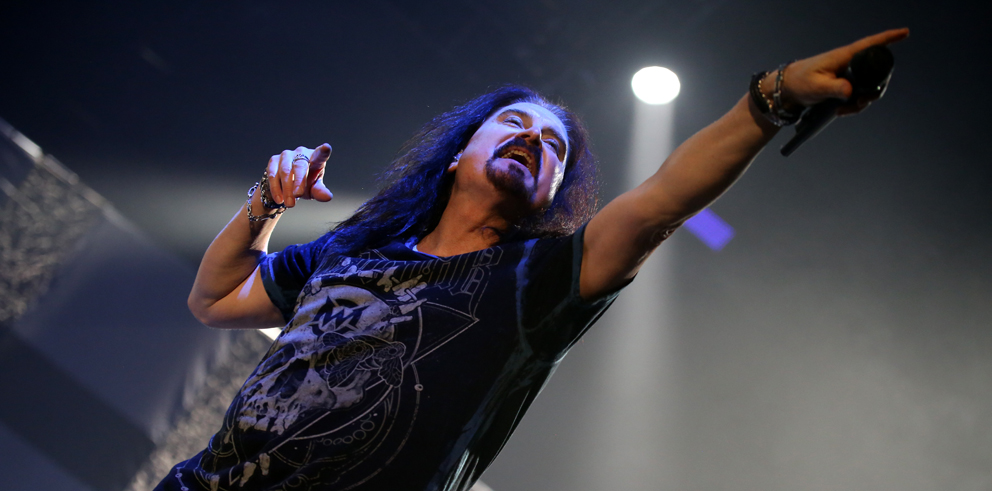 dream theater 2017 metal journal pic 3
