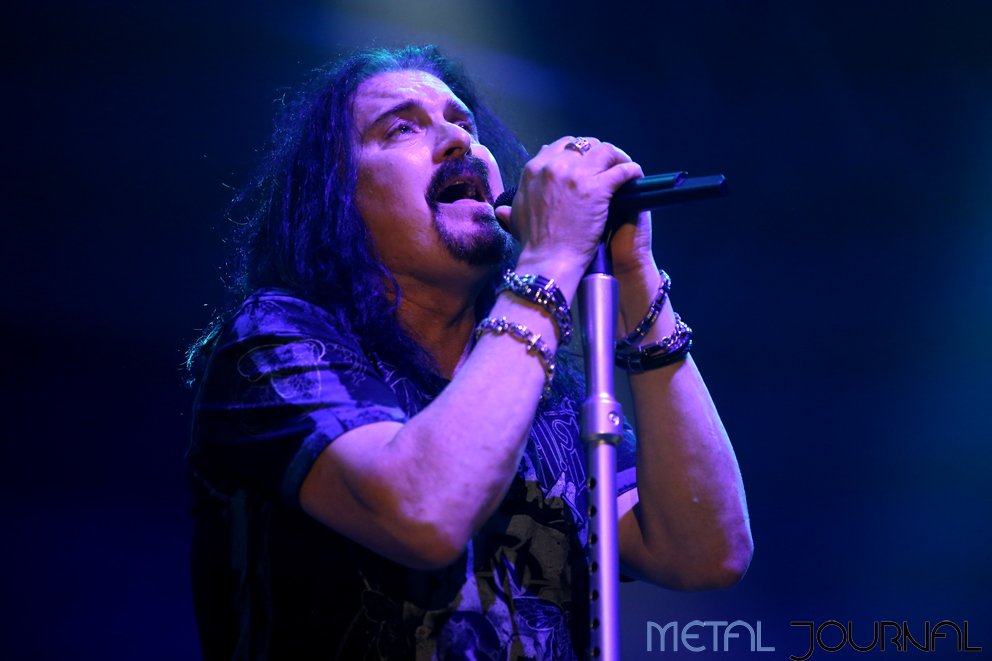 dream theater 2017 metal journal pic 5