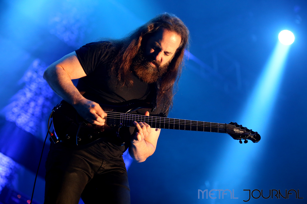dream theater 2017 metal journal pic 6