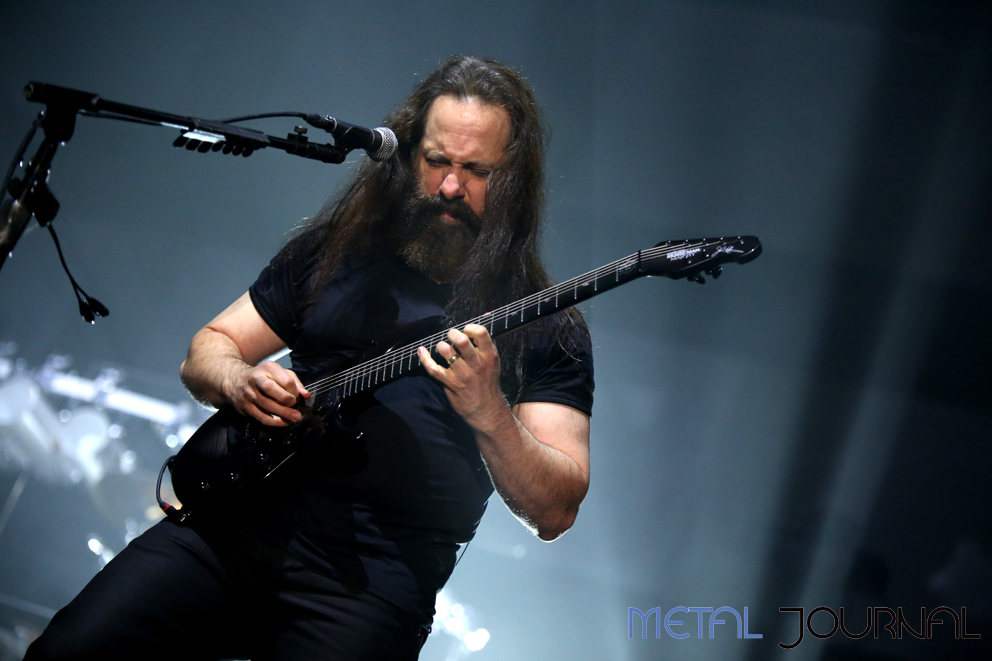 dream theater 2017 metal journal pic 7
