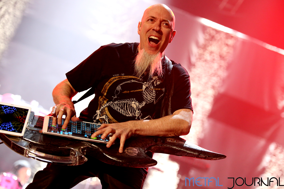 dream theater 2017 metal journal pic 9