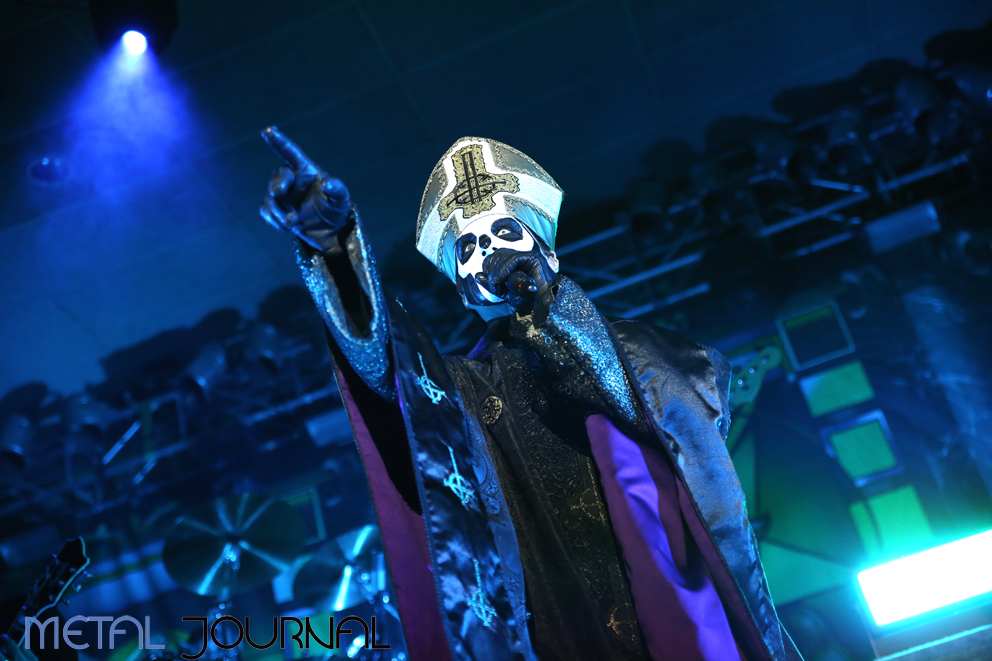 ghost - metal journal 2017 pic 1