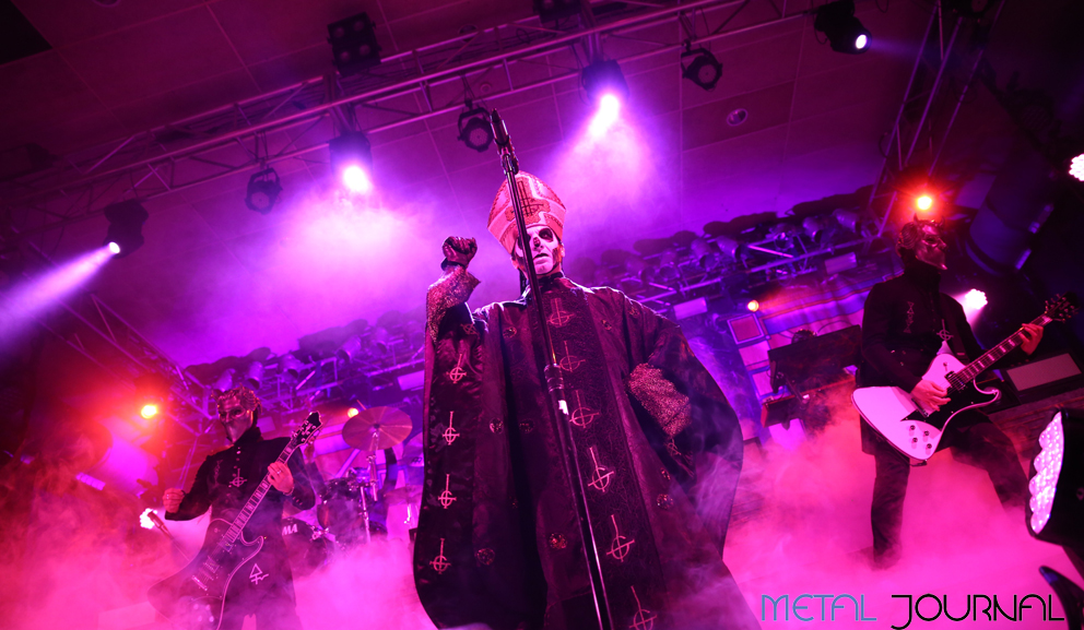 ghost - metal journal 2017 pic 12
