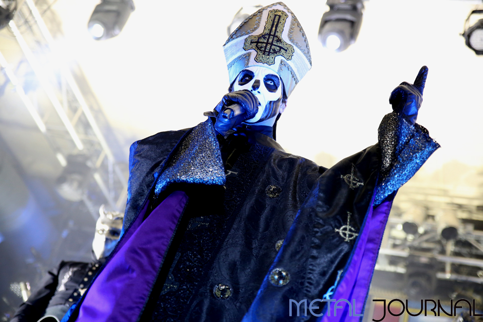 ghost - metal journal 2017 pic 6