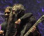 gus g ozzy pic 2