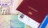 pasaporte pic 1