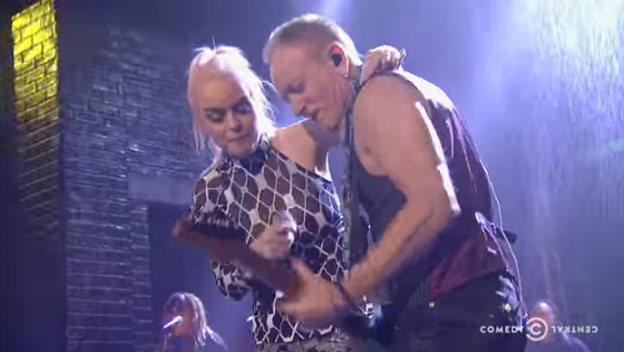 phil collen 2017 pic 1