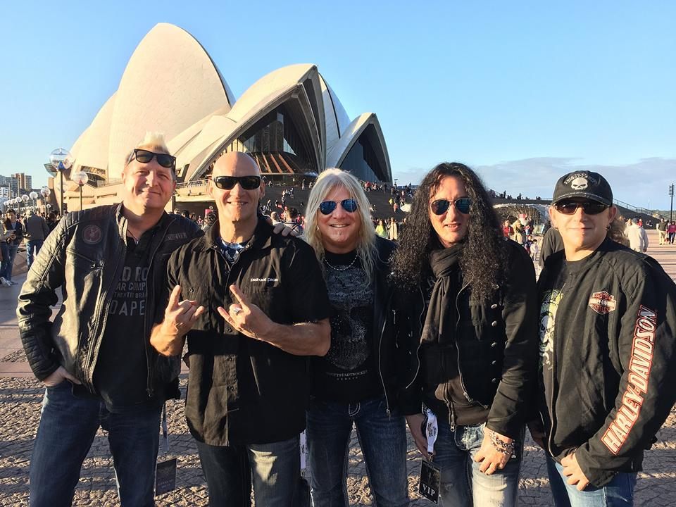 primal fear 2017 pic 1