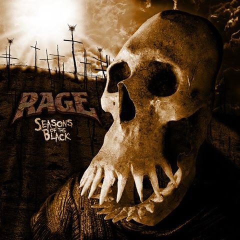 rage-seasons