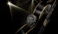 reloj gibson pic 2