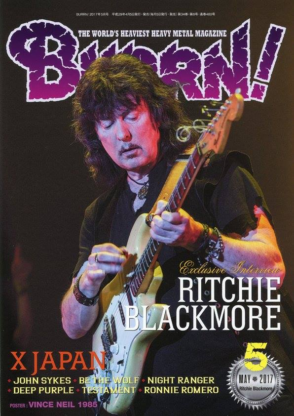 ritchie blackmore burnn pic 1